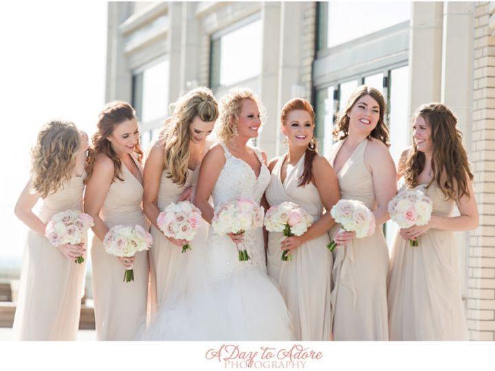 Tmx 1491869840870 Img1762 Shawnee, Missouri wedding dress
