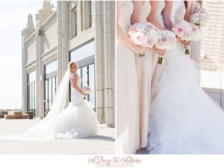 Tmx 1491869851264 Img1767 Shawnee, Missouri wedding dress