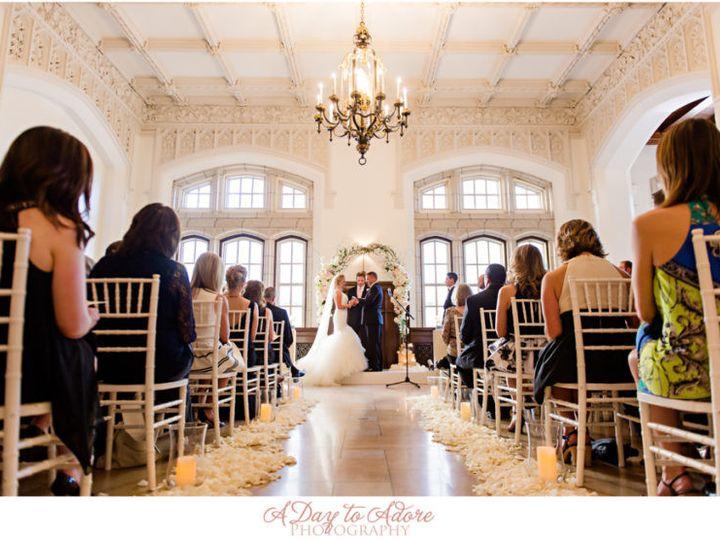 Tmx 1491869866035 Img1770 Shawnee, Missouri wedding dress