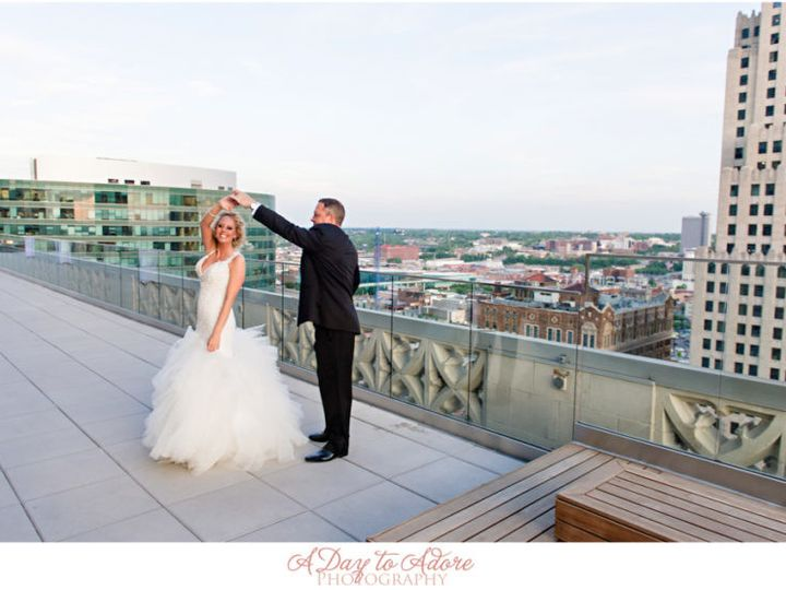 Tmx 1491869873428 Img1773 Shawnee, Missouri wedding dress