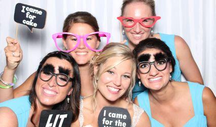 Lens Party