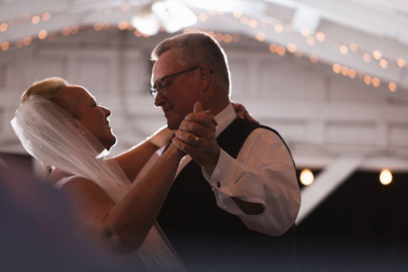 raqueldphoto wedding 2 51 1038313