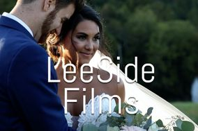 LeeSide Films