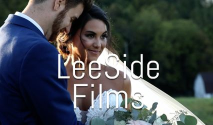 LeeSide Films