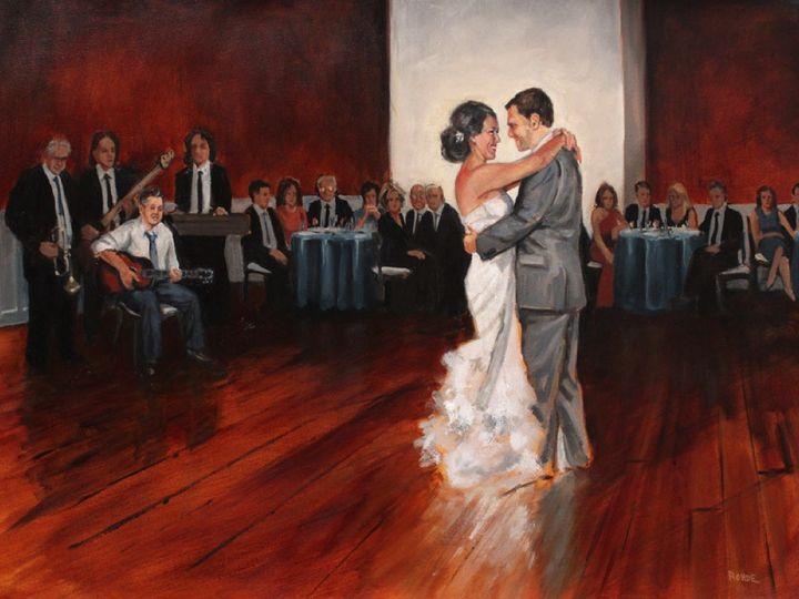 Tmx 1484275622836 Loganjen900 Mars Hill, NC wedding favor