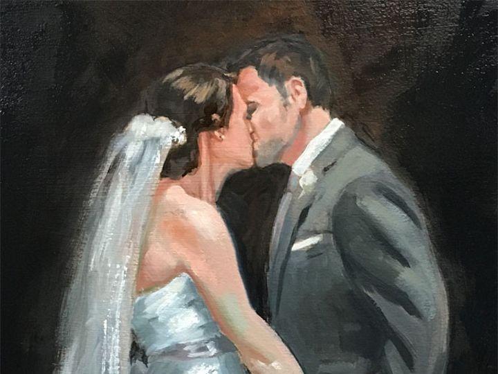 Tmx 1484276010556 Loganjen2 Mars Hill, NC wedding favor