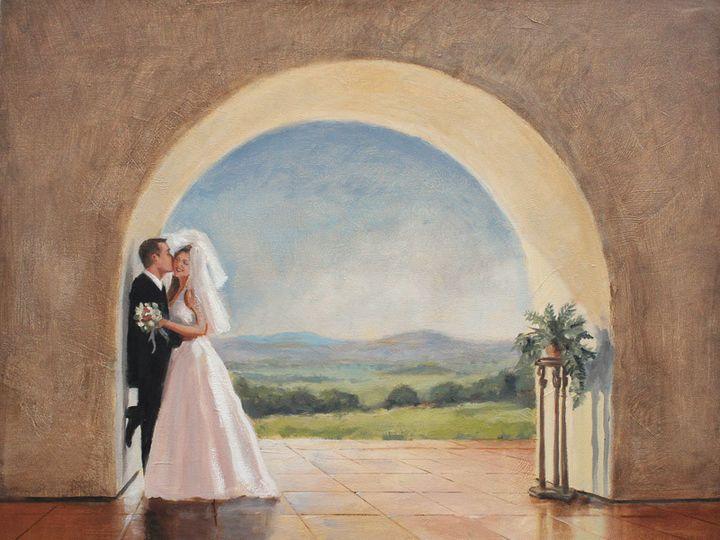 Tmx 1486668133189 Rickjulie800 Mars Hill, NC wedding favor