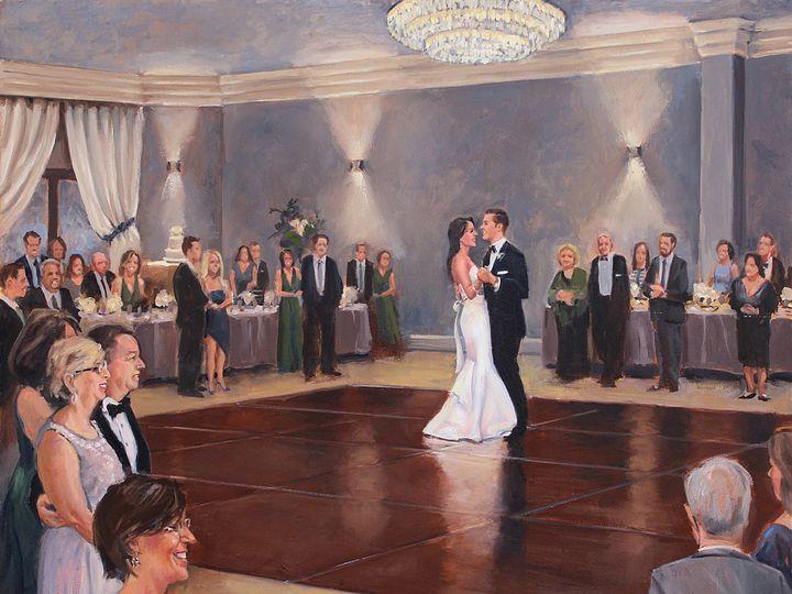 Tmx 1511900434989 Stevemarissa1200 Mars Hill, NC wedding favor