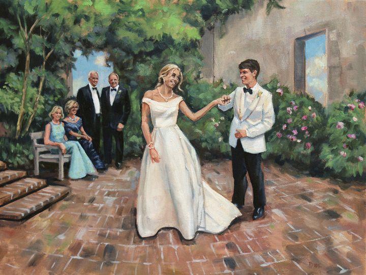 Tmx Aldridge 800 51 958313 1566852919 Mars Hill, NC wedding favor