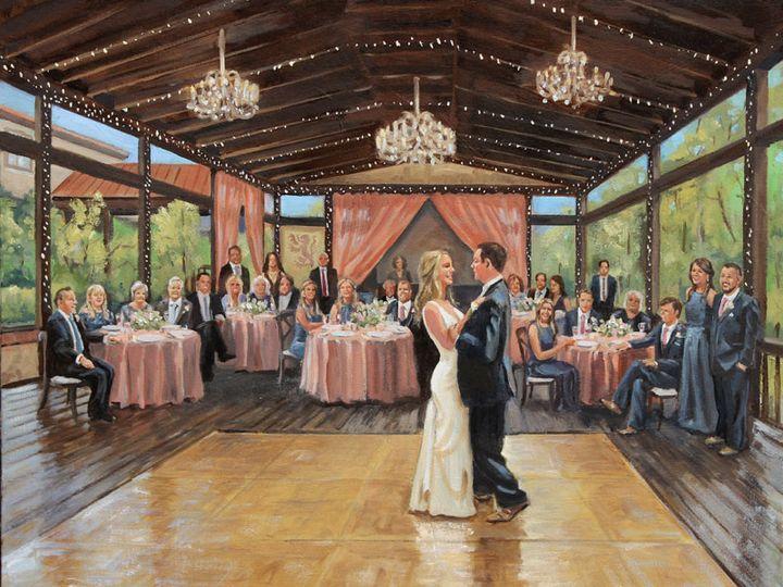 Tmx Donnini 800 51 958313 1566852742 Mars Hill, NC wedding favor