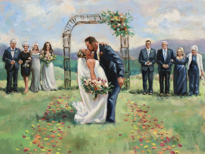 Tmx Meghanbill 800 51 958313 1566852885 Mars Hill, NC wedding favor