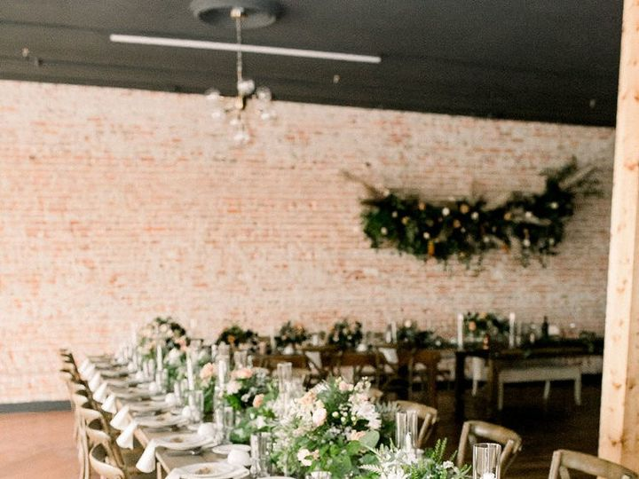 Tmx Cj5a4381 51 1878313 157792623022594 Pella, IA wedding venue