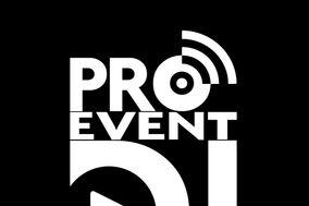 PRO Event DJ