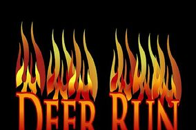 Deer Run Catering