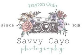 Savvy Cayo Photography