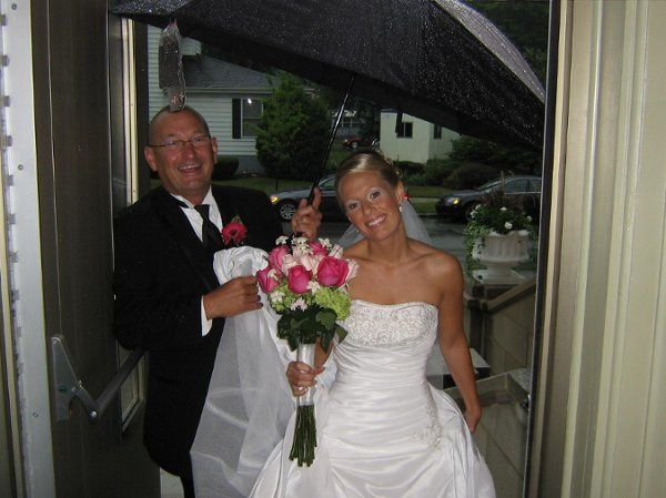 Tmx 1249871169771 Waitingintherain Adrian wedding officiant