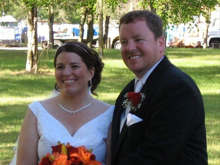 Tmx 1256318160030 ShannonJim Adrian wedding officiant