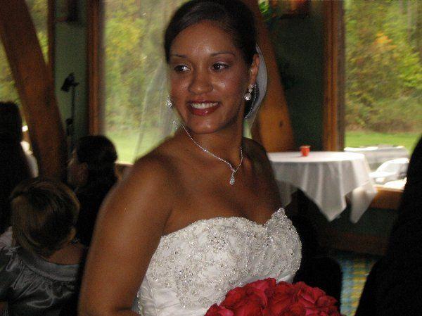 Tmx 1256318410048 IMG1463 Adrian wedding officiant