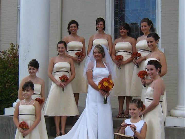 Tmx 1256318744344 IMG1551 Adrian wedding officiant