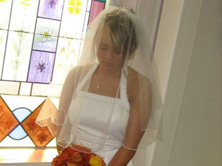 Tmx 1256318752734 IMG1556 Adrian wedding officiant