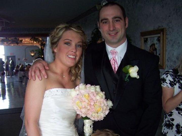 Tmx 1276544561451 1002062 Adrian wedding officiant
