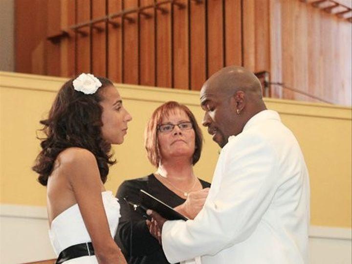 Tmx 1383351648394 1485711747592889112121749069820129646940996 Adrian wedding officiant