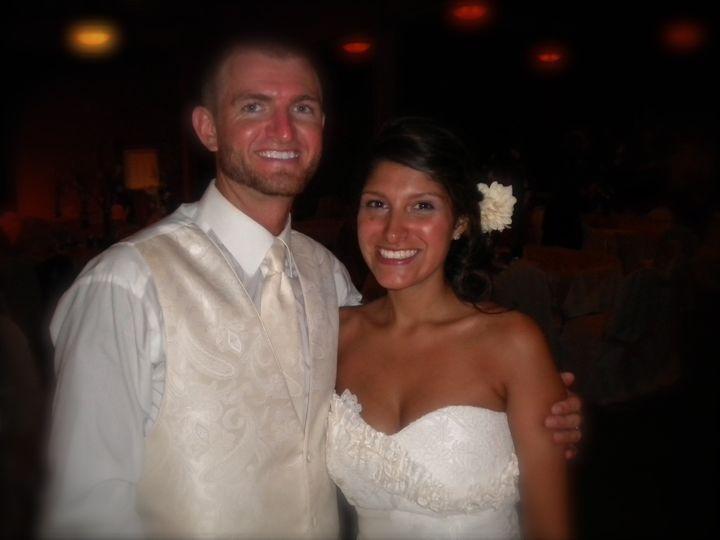 Tmx 1383351738744 Dscn285 Adrian wedding officiant