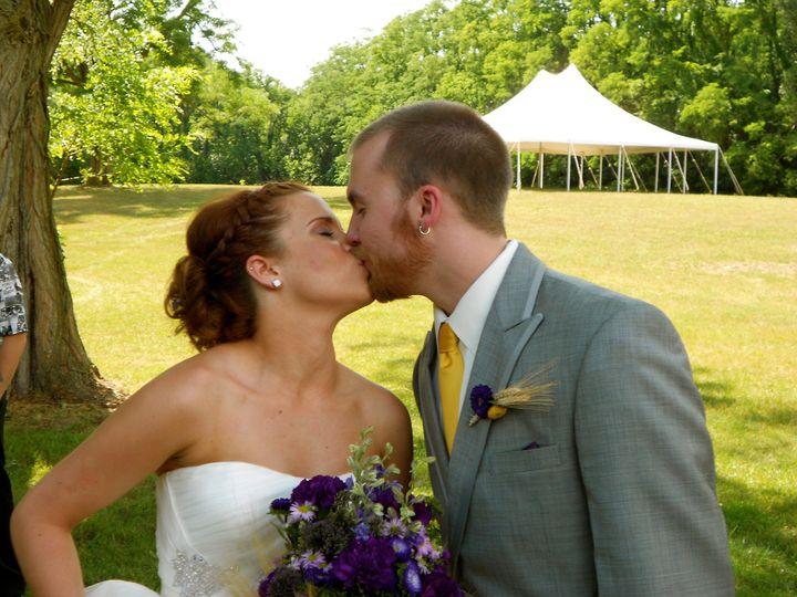 Tmx 1383351879026 Dscn056 Adrian wedding officiant