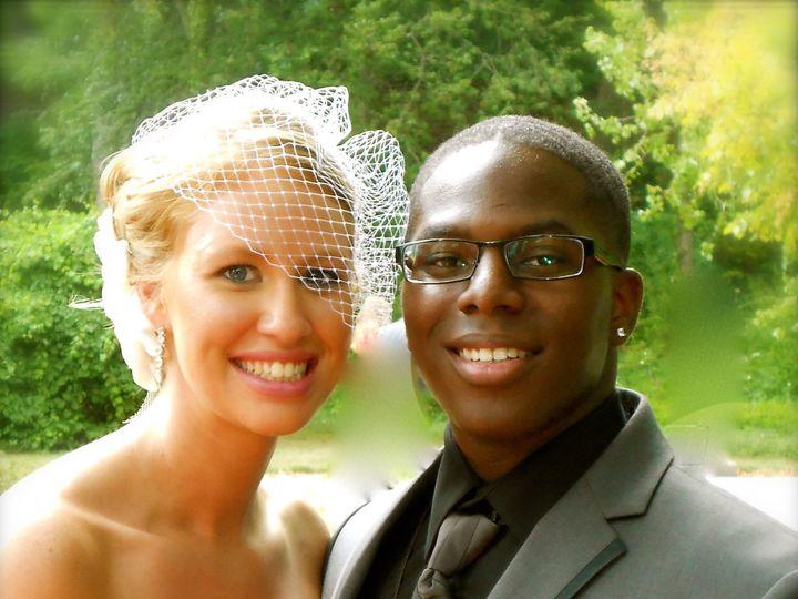 Tmx 1383351990231 Dscn079 Adrian wedding officiant