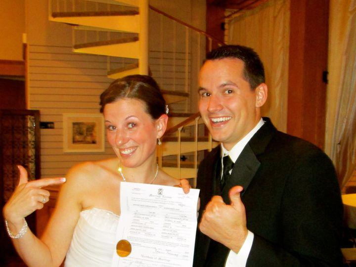 Tmx 1383352145796 Img014 Adrian wedding officiant