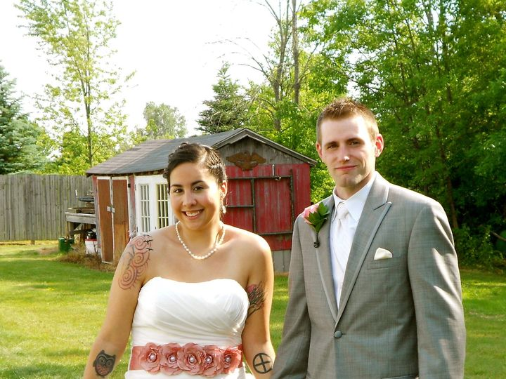 Tmx 1383352298678 Dscn048 Adrian wedding officiant
