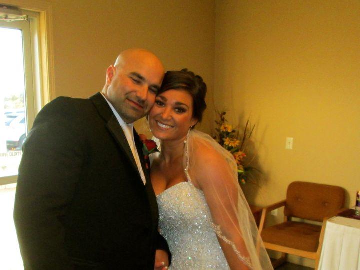 Tmx 1383352811704 Img328 Adrian wedding officiant