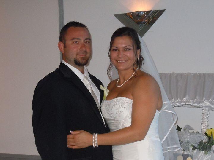 Tmx 1383353099446 Dscn059 Adrian wedding officiant