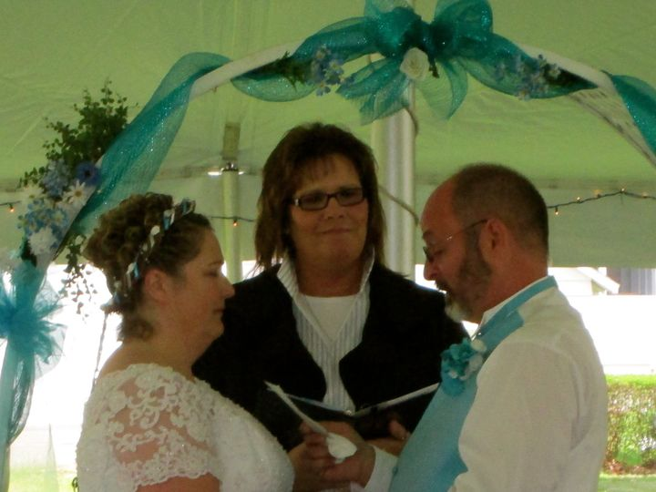 Tmx 1383353338635 Img111 Adrian wedding officiant