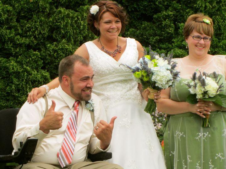 Tmx 1383353409822 Img190 Adrian wedding officiant