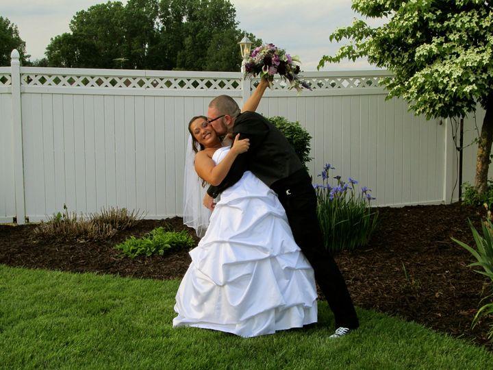 Tmx 1383353889363 Img176 Adrian wedding officiant