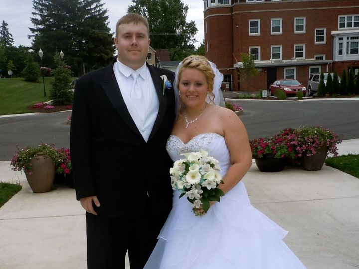 Tmx 1383353965269 Dscn052 Adrian wedding officiant