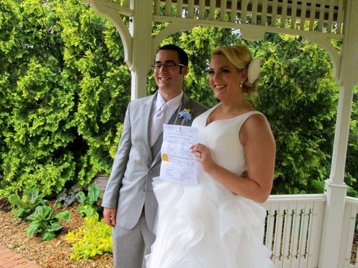 Tmx 1383354176999 Img198 Adrian wedding officiant