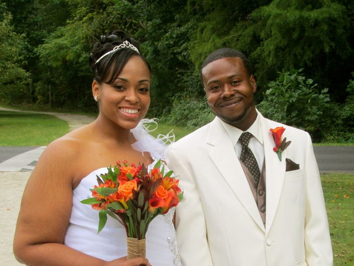Tmx 1383354266939 Img297 Adrian wedding officiant