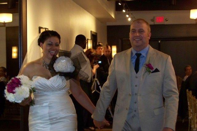 Tmx 1383354375722 100362 Adrian wedding officiant
