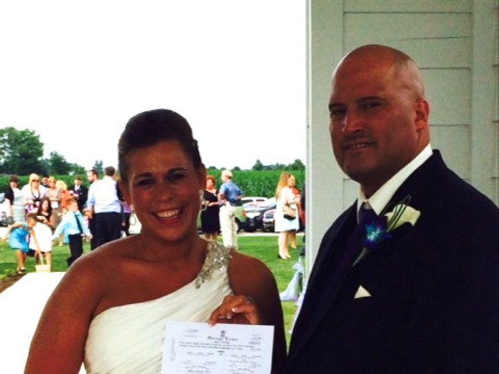 Tmx 1426188849697 Img0274 Adrian wedding officiant