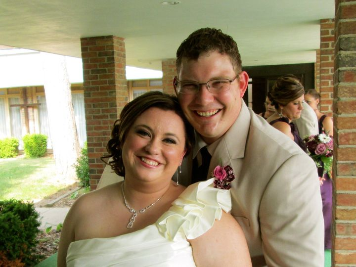 Tmx 1426188914323 Img4172 Adrian wedding officiant