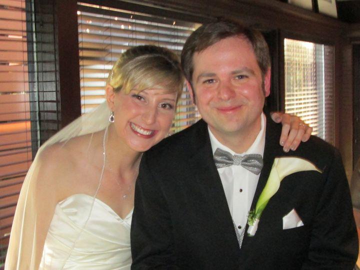 Tmx 1426188959938 Img4093 Adrian wedding officiant