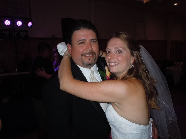 Tmx 1426189104555 Dscn0781 Adrian wedding officiant