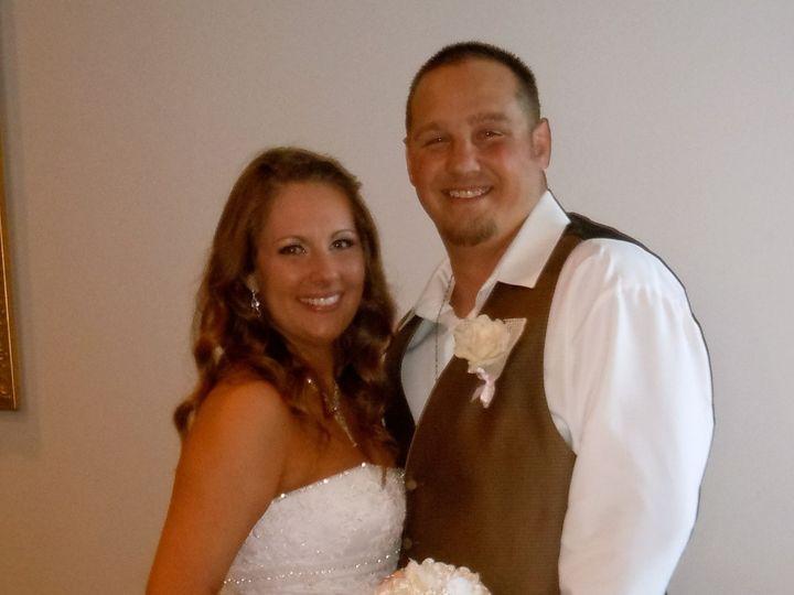 Tmx 1426189664029 Dscn0788 Adrian wedding officiant