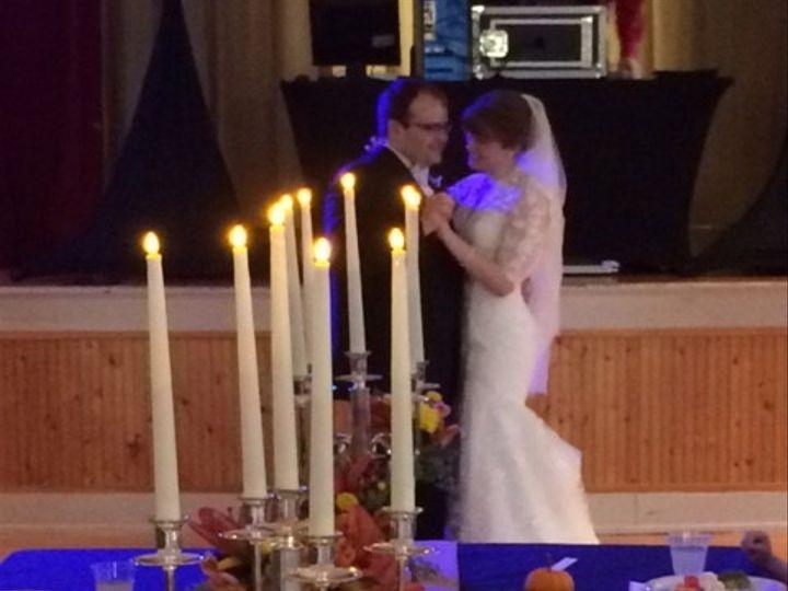 Tmx 1426190369051 Img1054 Adrian wedding officiant