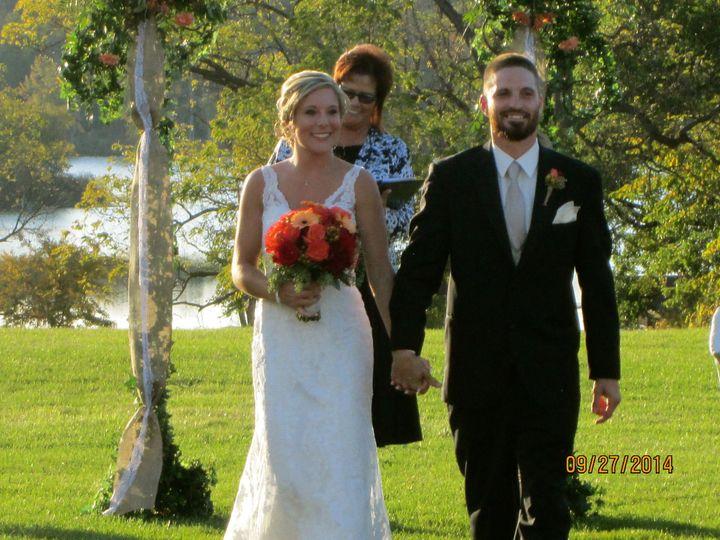 Tmx 1426190426823 Img4574 Adrian wedding officiant