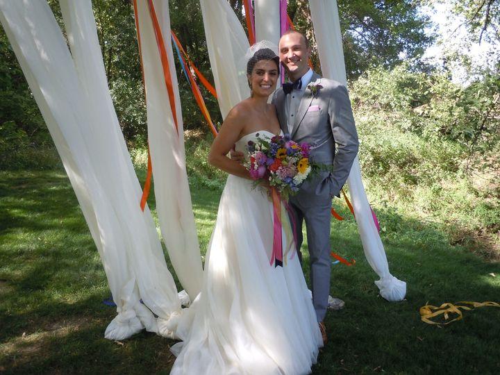 Tmx 1480106547444 Dscn0866 Adrian wedding officiant