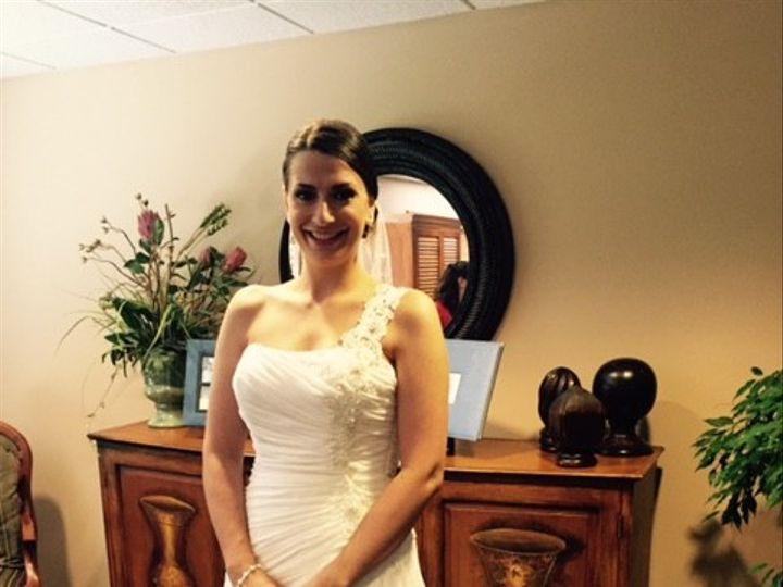 Tmx 1480106859000 Fullsizerender 8 Adrian wedding officiant