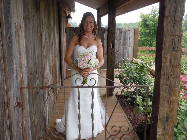 Tmx 1480107071224 Dscn0840 Adrian wedding officiant